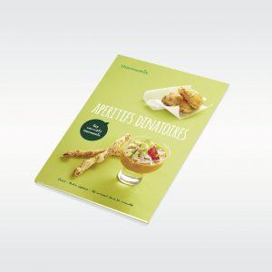 mev-livre-_carnet-aperitifs-dinatoires_-couverture