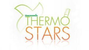 thermostars