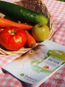 detox kitchendiet